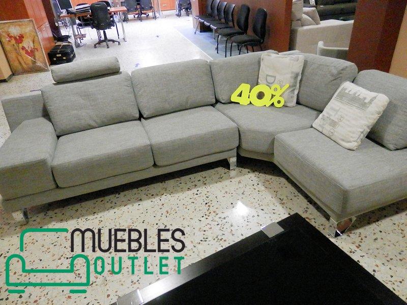 Sofas precios cool relax sofas canapes precios de fabrica for Sofas en u precios