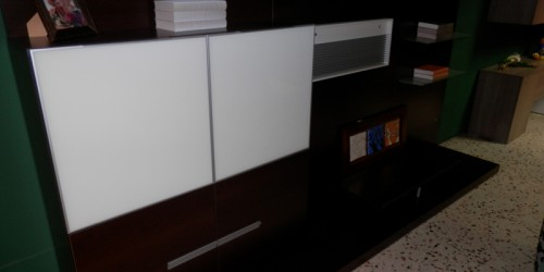 Mueble de Salón moderno 211 – 379047