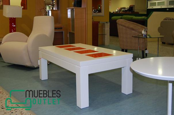 Muebles diseo outlet amazing silla de oficina barata for Outlet muebles oficina