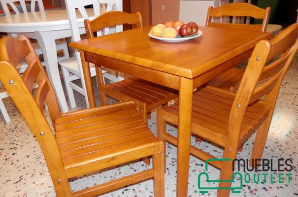 muebles rusticos las ranas puebla 20170725153703