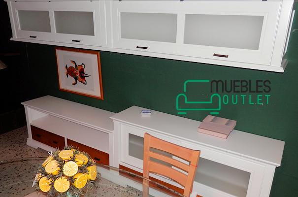 Muebles baratos en las palmas muebles outlet las palmas - La oca muebles outlet ...