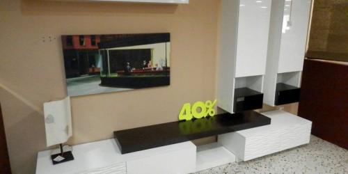 Mueble de Salón moderno – 221275