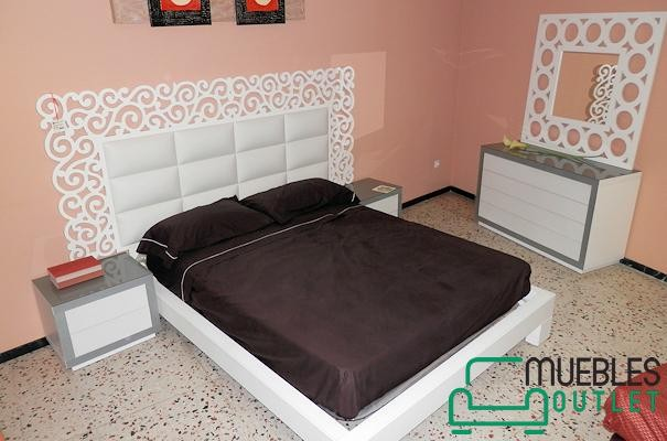Muebles baratos en Las Palmas