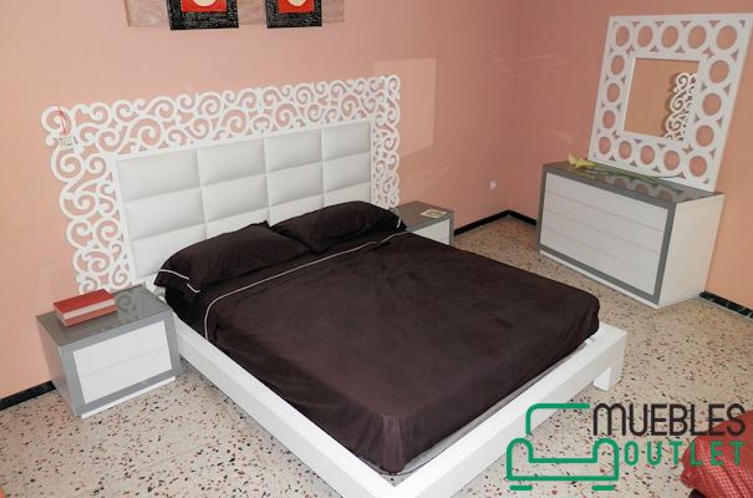 Muebles on line outlet yamelia with muebles on line - Muebles ourense outlet ...
