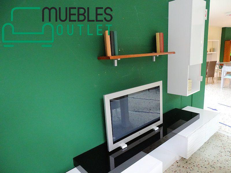 Precio Ganga Mueble de Salón Las Palmas – 221282