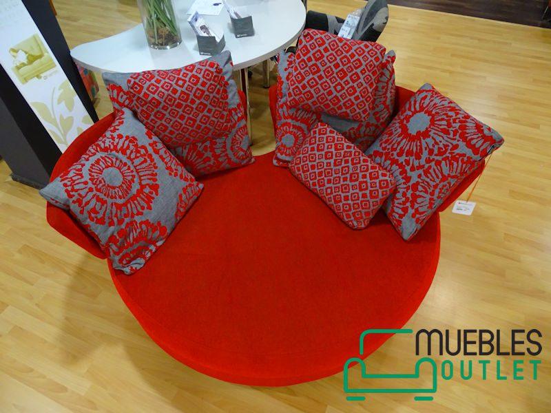 Sofas Famaliving Myapple – 007521